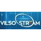 Vilso Stream coupons