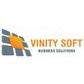 Vinity Soft student discount