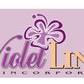 Violet Linen coupons