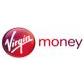 Virgin Money coupons