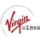 Virgin Wines student discount
