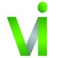 ViSalus coupons