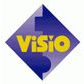 Visio coupons