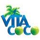 Vita Coco coupons
