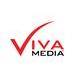Viva Media coupons