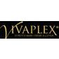 Vivaplex coupons