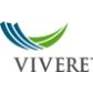 Vivere coupons