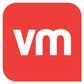 VMInnovations student discount