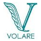 Volare-HK coupons