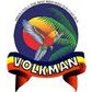 Volkman coupons