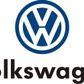 Volkswagen coupons