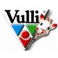 Vulli coupons
