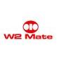 W2 Mate coupons