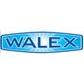 Walex coupons