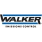 Walker coupons