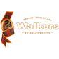 Walkers Shortbread coupons