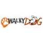 Walky Dog coupons
