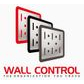 Wall Control coupons
