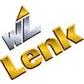 Wall Lenk coupons