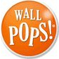 Wall Pops coupons