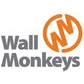 WallMonkeys student discount