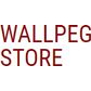 WallPeg coupons