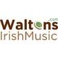 Walton's Irish Music coupons