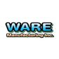 Ware Manufacturing coupons