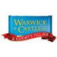 Warwick Castle coupons