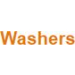 Washers coupons