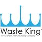 Waste King coupons