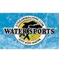 Water Sports coupons