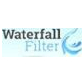 Waterfall Filter coupons