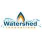 Watershed Innovations coupons