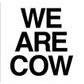 We Are Cow coupons