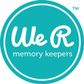 We R Memory Keepers coupons