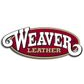 Weaver Leather coupons