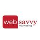 Web Savvy Marketing coupons