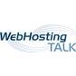 Webhostingtalk coupons