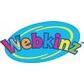 Webkinz student discount