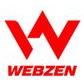WEBZEN coupons