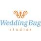 Wedding Bug coupons