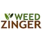 Weed Zinger coupons
