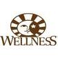 Wellness Natural Pet Food coupons