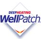 WellPatch coupons