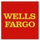 Wells Fargo student discount