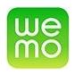 WeMo student discount
