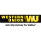 Western Union student discount