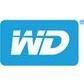 WesternDigital coupons