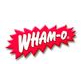 Wham-O student discount